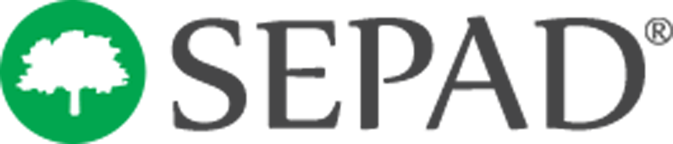 Repute - Responsive Multipurpose Bootstrap Theme